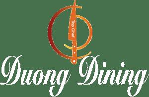 Duong Dining