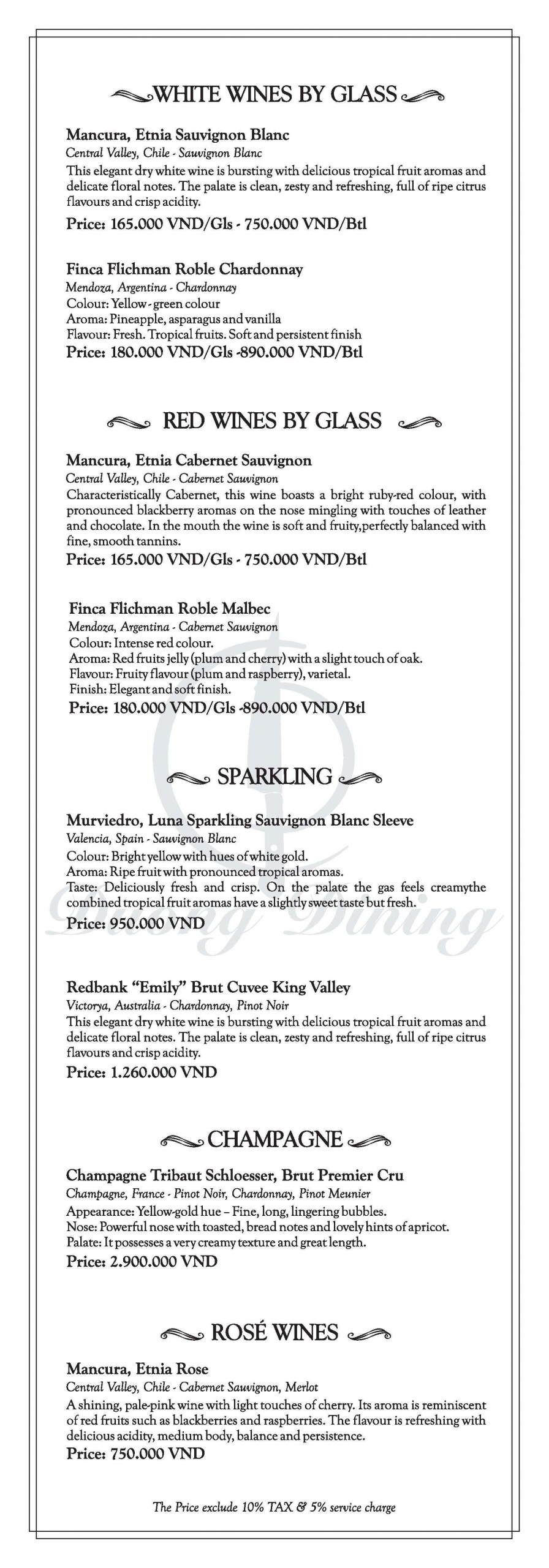 Duong-Dining-Drink-Menu-page-1