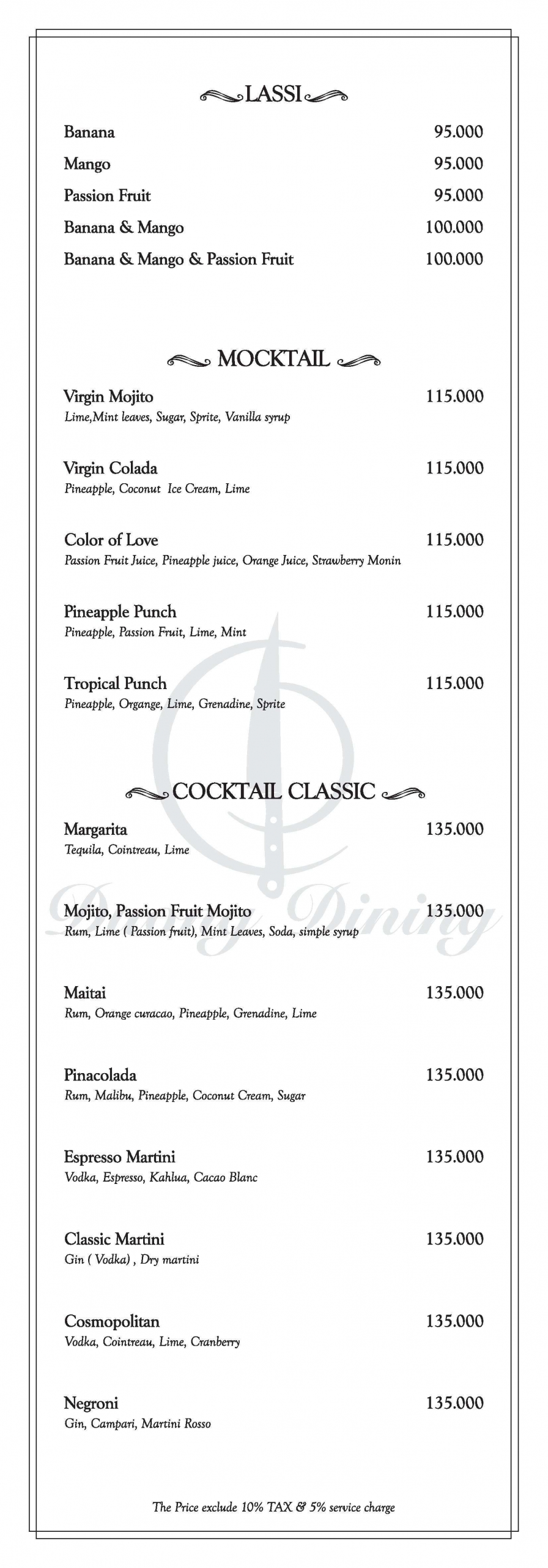 Duong-Dining-Drink-Menu-page-10