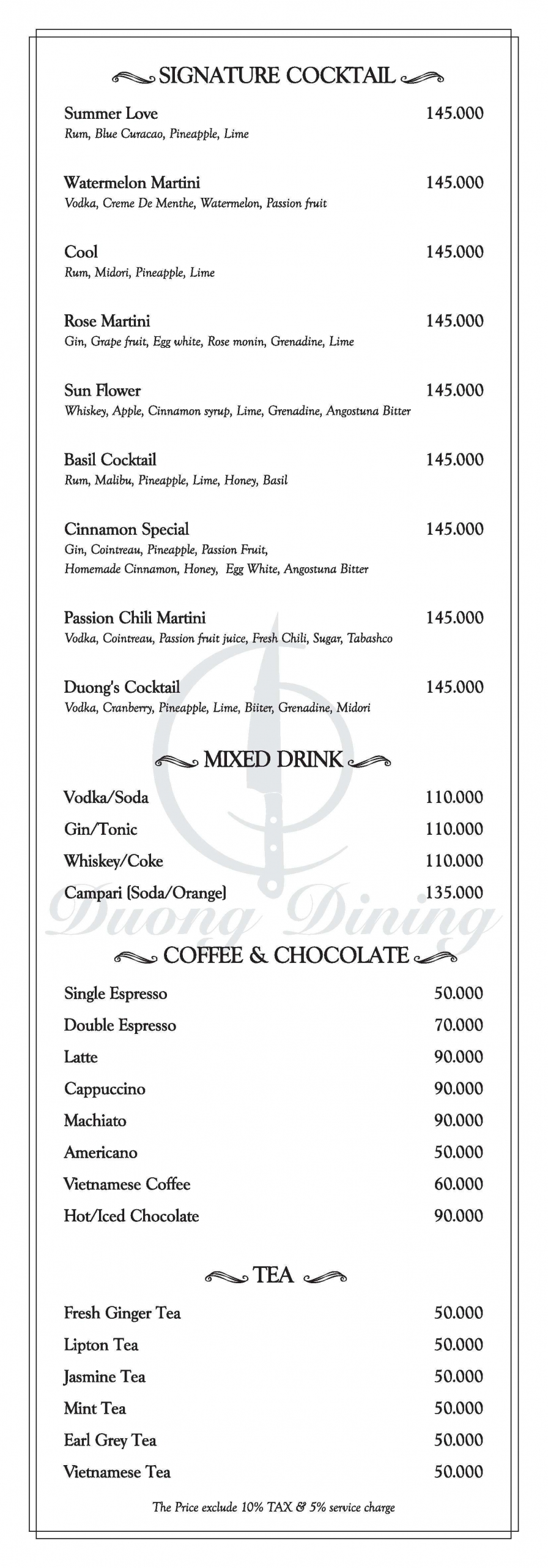 Duong-Dining-Drink-Menu-page-11