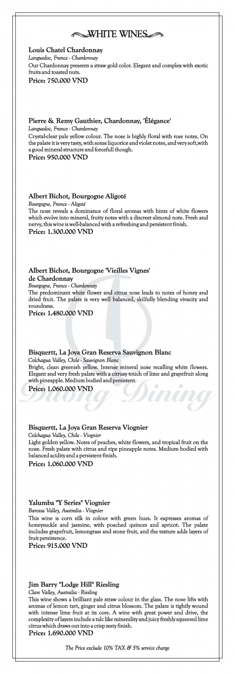 Duong-Dining-Drink-Menu-page-2