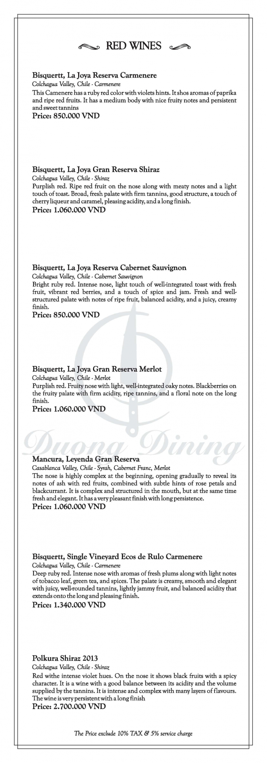 Duong-Dining-Drink-Menu-page-4