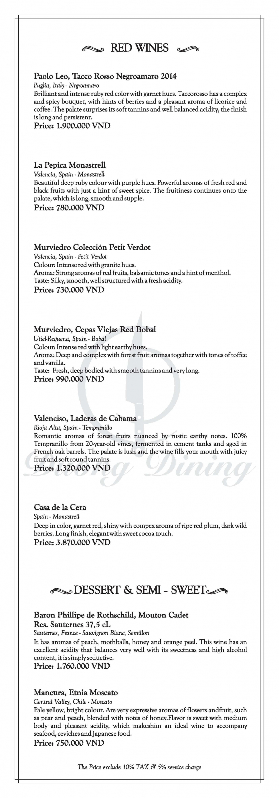 Duong-Dining-Drink-Menu-page-8
