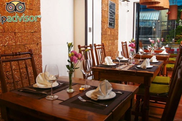 What-travelers-on-Tripadvisor-say-about-Duong-Dining