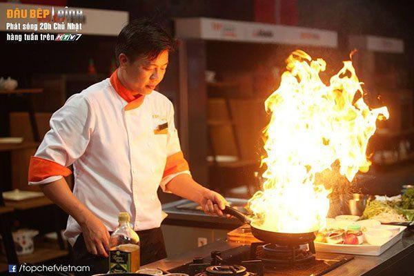 chef-hoang-duong