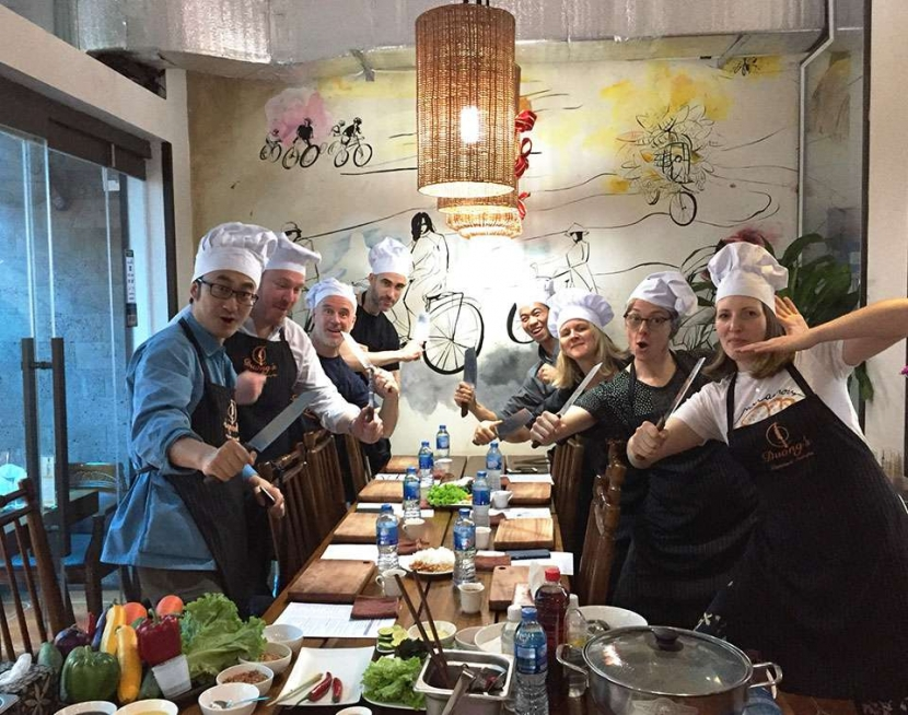 cooking-class-duong-dining-10