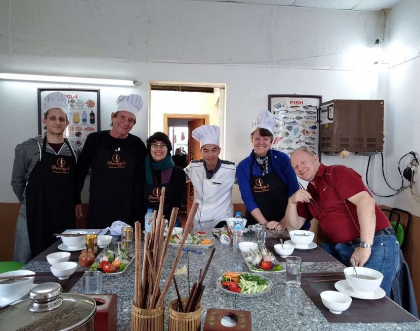 cooking-class-duong-dining-11