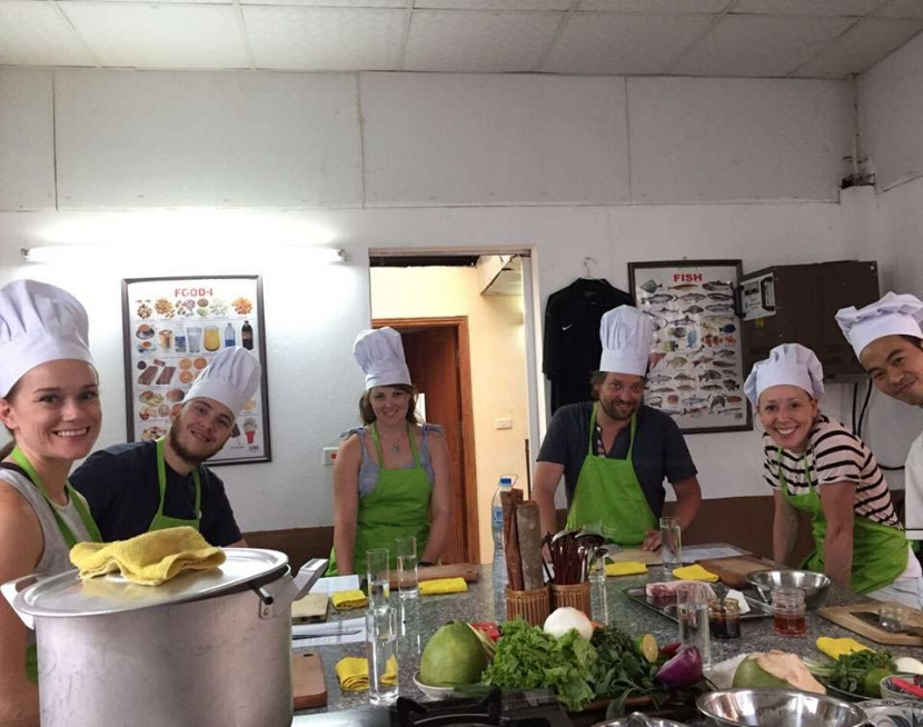 cooking-class-duong-dining-13
