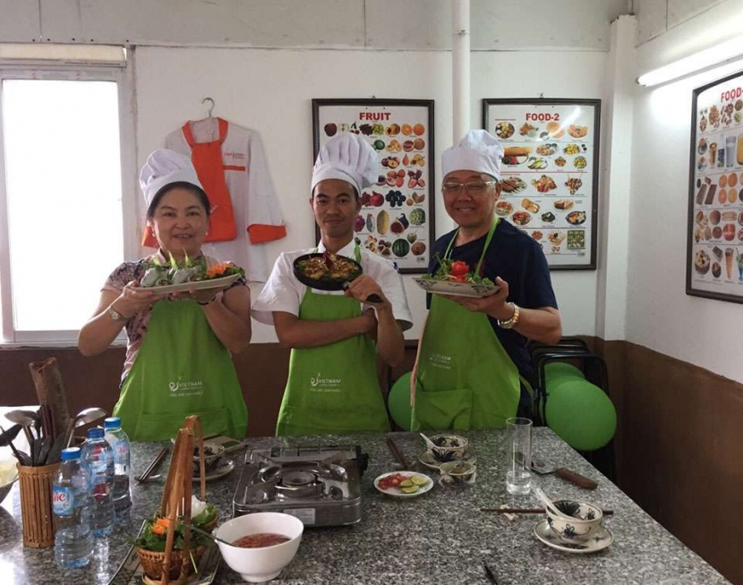 cooking-class-duong-dining-15