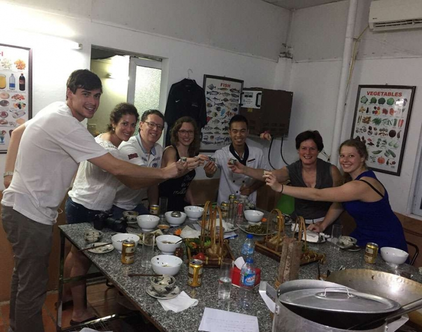 cooking-class-duong-dining-17