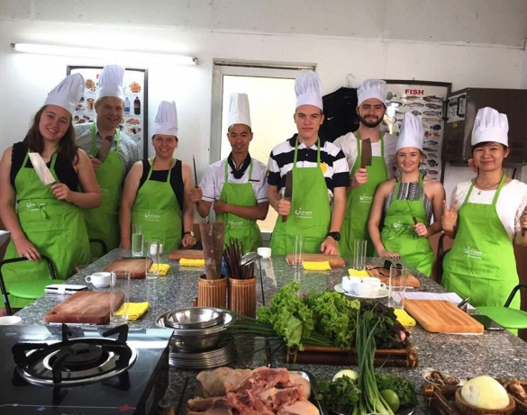 cooking-class-duong-dining-18