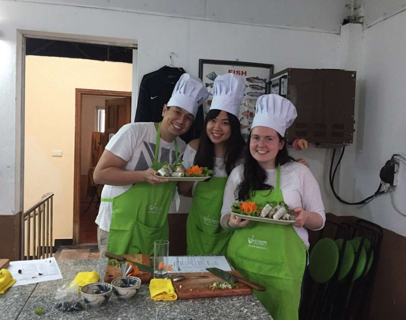cooking-class-duong-dining-2