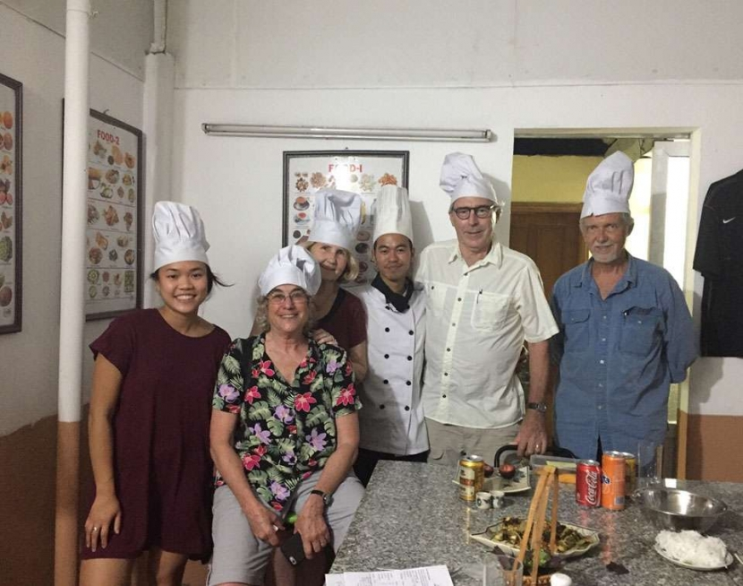 cooking-class-duong-dining-20