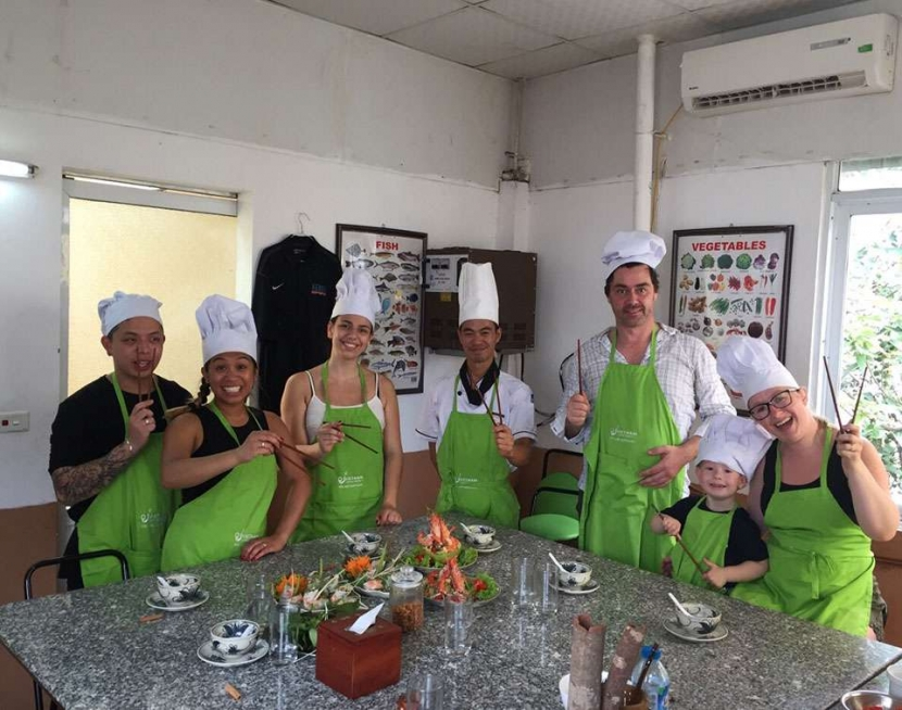 cooking-class-duong-dining-21