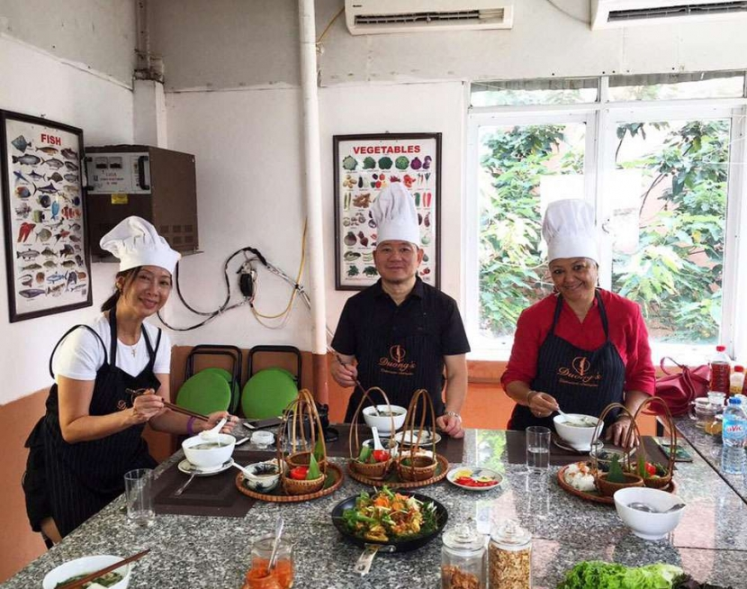 cooking-class-duong-dining-3