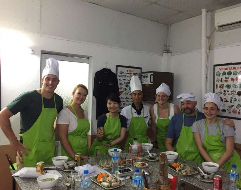 cooking-class-duong-dining-5