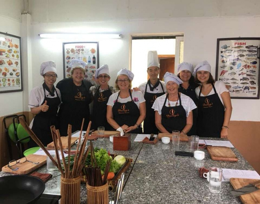 cooking-class-duong-dining-6