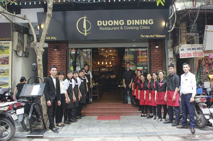 duong-dining-1