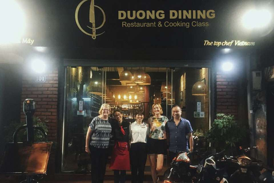 duong-dining-15
