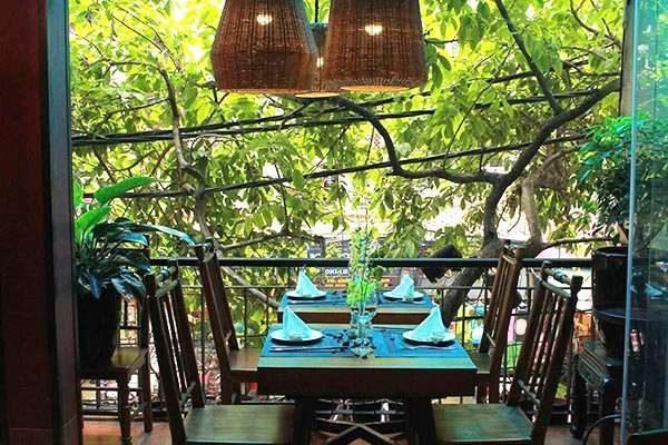 duong-dining-romatic-restaurant