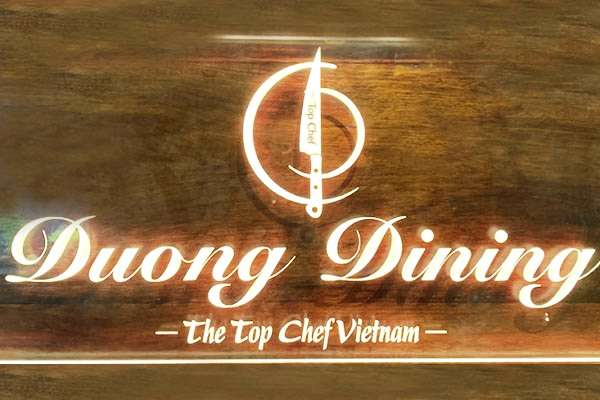 duong-dining-top-chef-vietnam