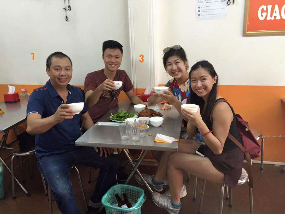 food-tour-duong-dining-2