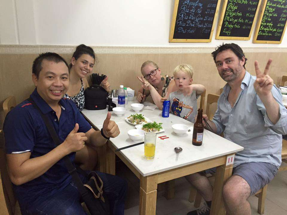 food-tour-duong-dining-3
