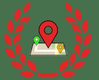 top-location