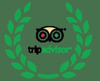 top-tripadvisor